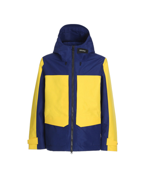 Woolrich Men s Coats and Jackets 81d951eb119