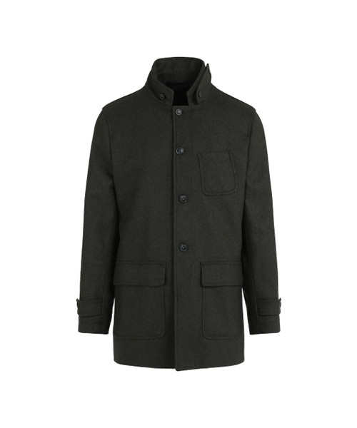 Woolrich Mens Coats And Jackets