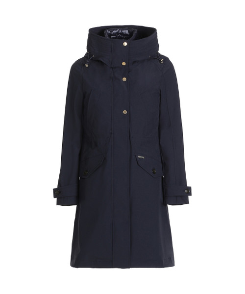 2210c5988 Woolrich Women's Coats and Jackets