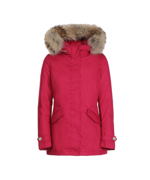 4c5caba8e80 Woolrich Women s Coats and Jackets