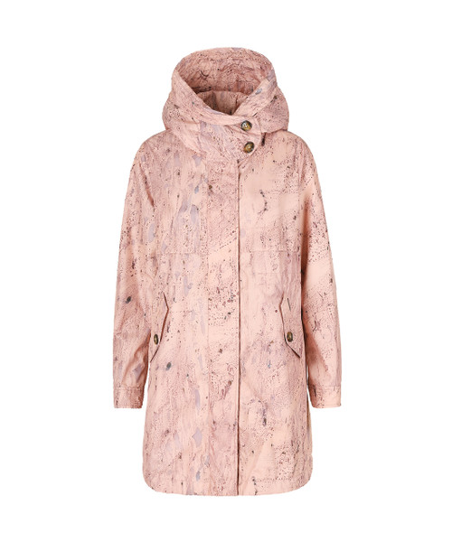 08bb495c Cottoncoat dame