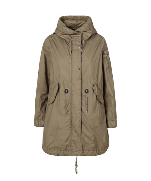 9be3ca7dc42e Woolrich Women s Coats and Jackets