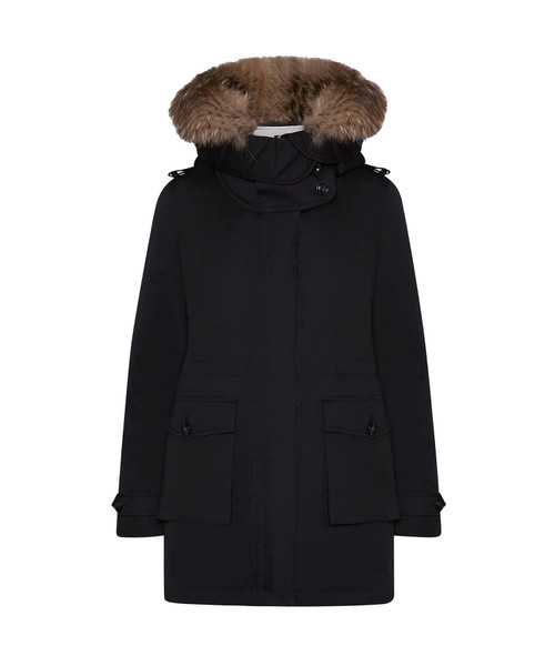 ee11f026f8c Woolrich Women's Coats and Jackets