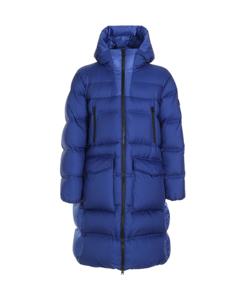 online store b8cf9 bf2d2 Woolrich - Parkas - Classic Warmth