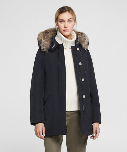 wholesale price best place look good shoes sale Woolrich Women's Coats and Jackets