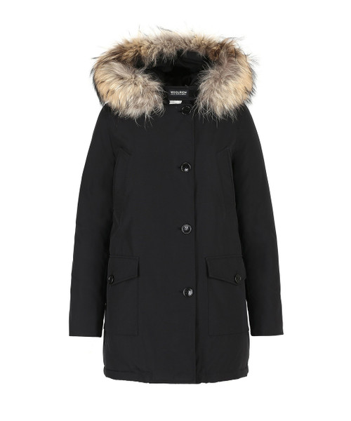 Woolrich Women s Coats and Jackets fd7ca630e