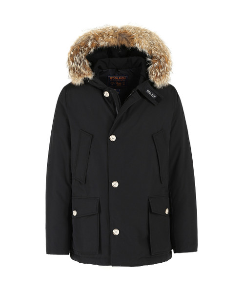 d7e5c7fae986 Woolrich Men's Coats and Jackets
