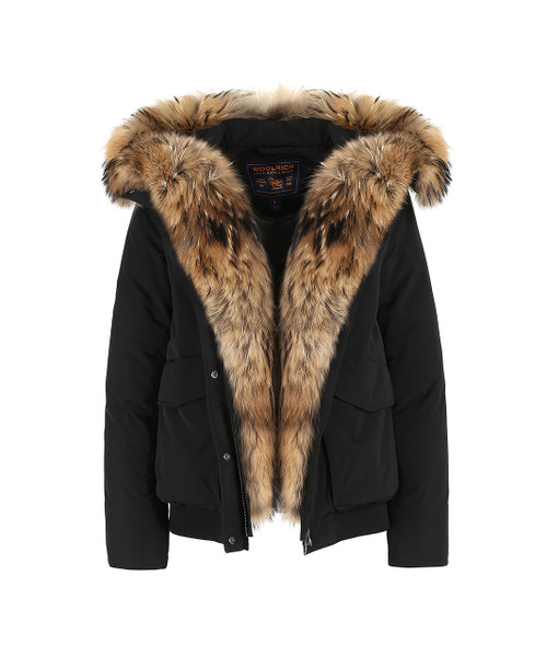 competitive price free shipping wide varieties Woolrich Sale Coats for Women