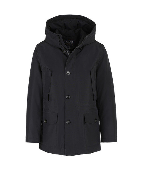 4b820658f1f9b Woolrich Men s Coats and Jackets