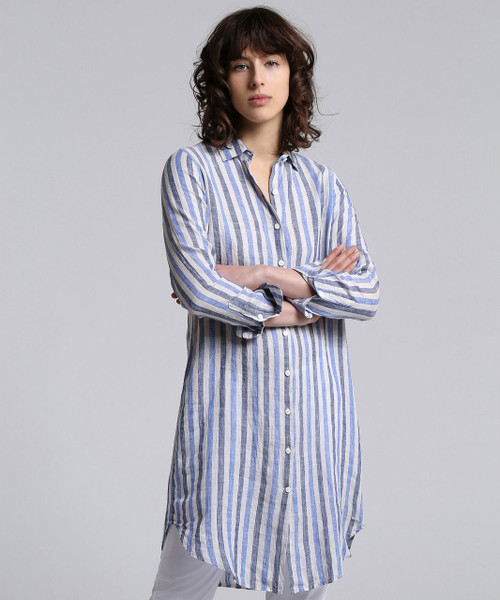 Woolrich Shirts and Blouses 6302cea0c