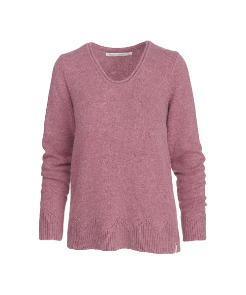 Woolrich Women s Sweaters and Cardigans b1a142e13