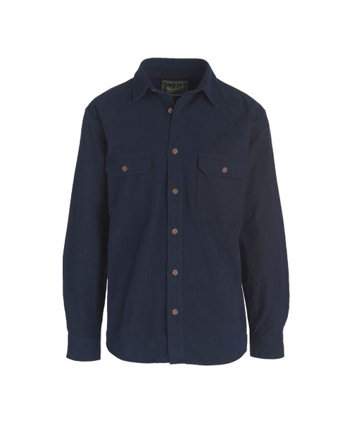 dc35ba46bd135 Woolrich Sale Clothing for Men and Women