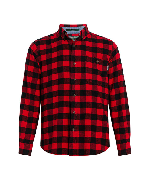 Woolrich Flannel Shirts for Men 66061a79e