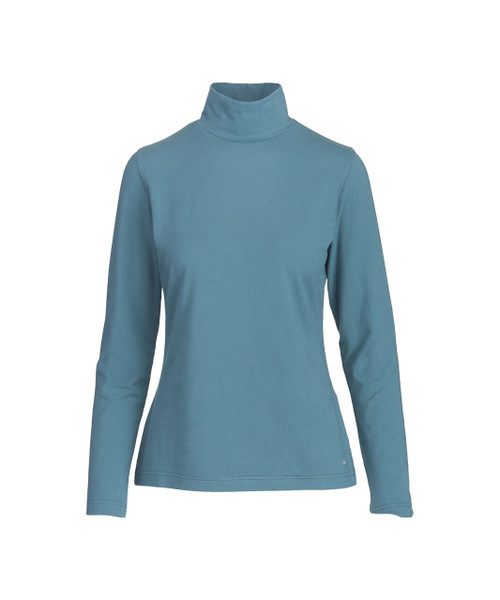 57fe2f13ce5 Women s Laureldale Long Sleeve T-Shirt - Woolrich