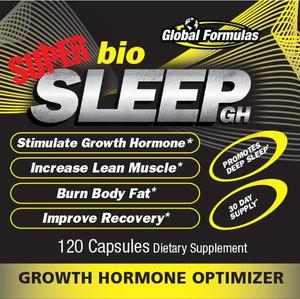 Bio Sleep