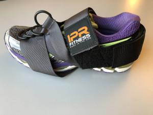 IPR Kick Back X (set)