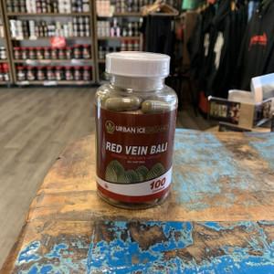 Kratom Red Vein Bali