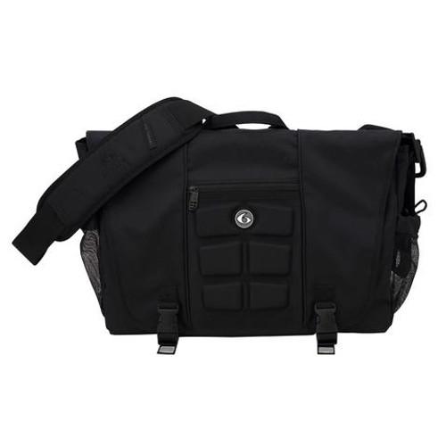 Six Pack Bag Messenger Bag