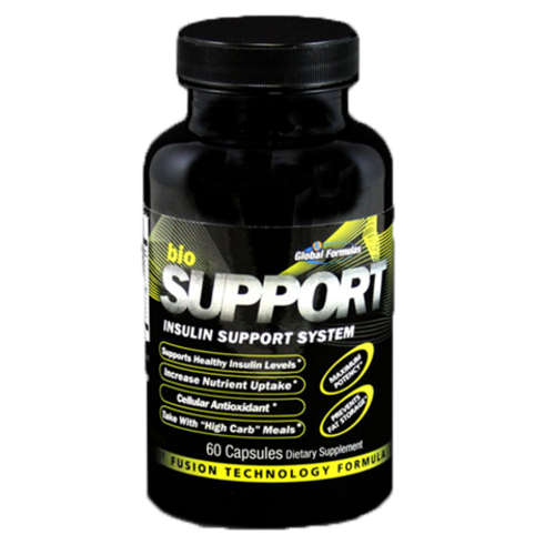 bio Support