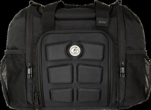 Six Pack Bags - Innovator Mini