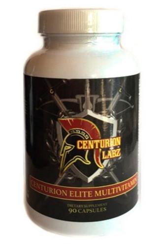 Centurion Multi