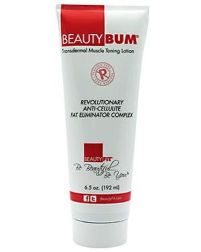 Beauty Bum 8 oz