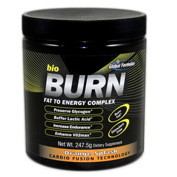 Bio Burn
