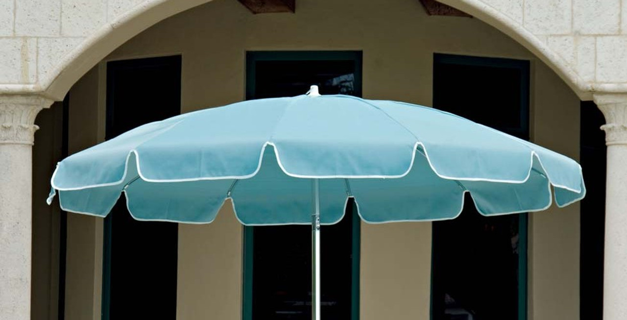 Umbrellas and Umbrella Bases