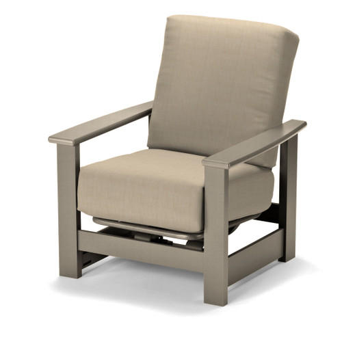 Telescope Casual Leeward MGP Cushion, Hidden Motion Arm Chair