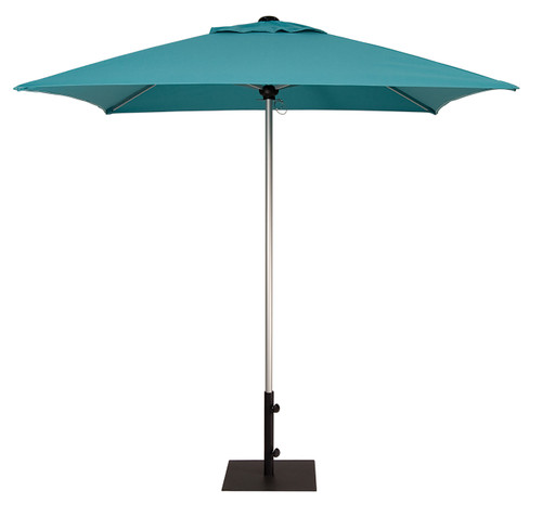 Treasure Garden 7′ Square Commercial Umbrella