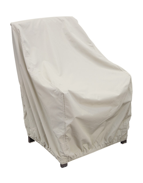 Treasure Garden Protective Furniture Covers Recliner Chair