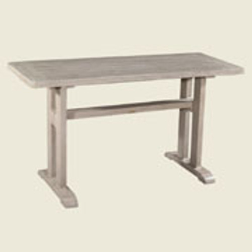 Patio Renaissance Hampton Console Table