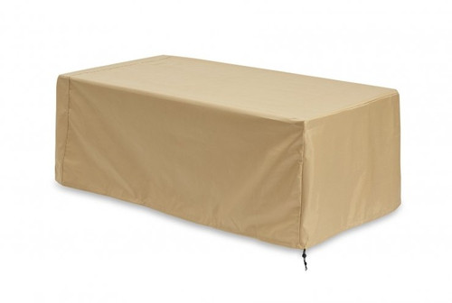 Outdoor GreatRoom  Protective Cover for Uptown Fire Pit Table