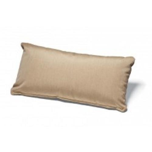 Telescope Casual Lumbar Pillow 12 x 24