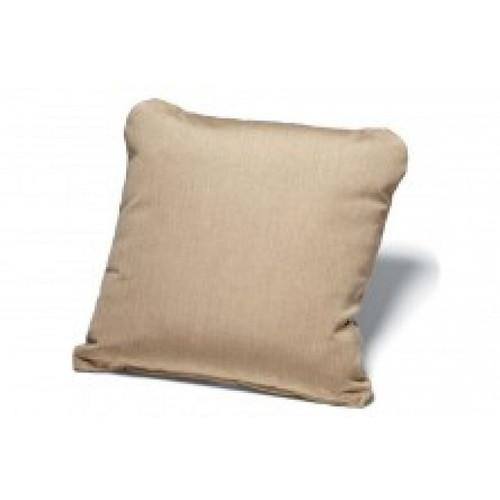 "Telescope Casual 17"" Throw Pillow"