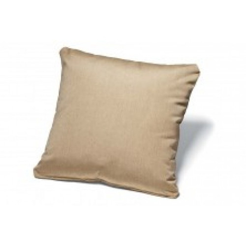 "Telescope Casual 20"" Throw Pillow"