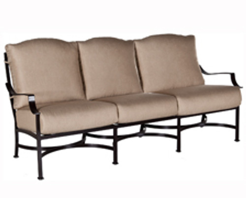 OW Lee Madison Sofa