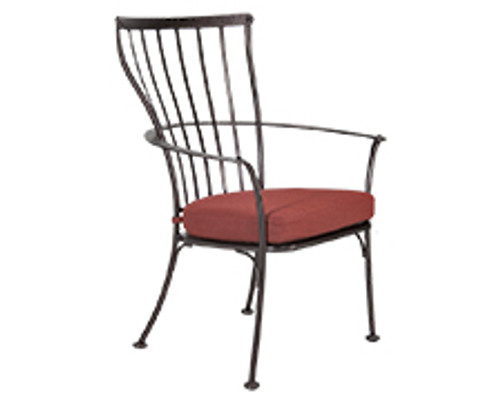 OW Lee Monterra Dining Chair