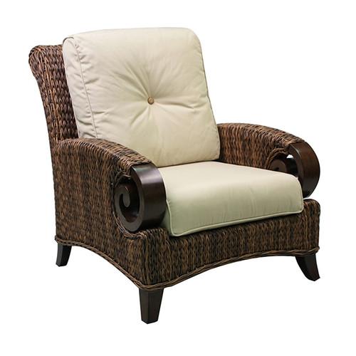 Patio Renaissance Antigua Lounge Chair
