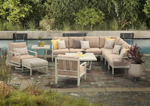Madeira Cushion Collection