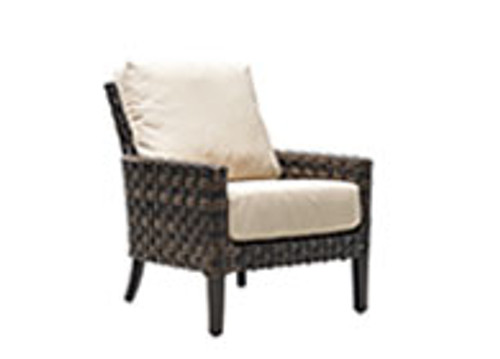 Patio Renaissance Dublin Lounge Chair