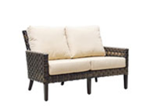 Patio Renaissance Dublin Loveseat