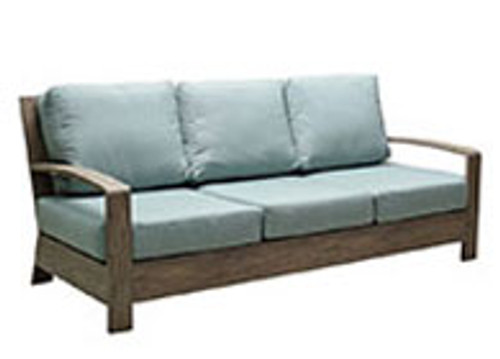 Patio Renaissance Seattle Collection Sofa
