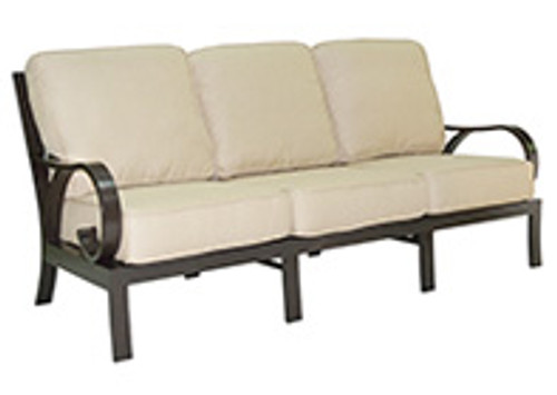 Patio Renaissance Key Largo Collection Sofa