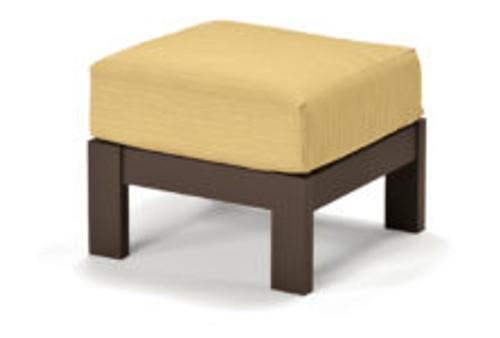 Leeward MGP Cushion, Ottoman