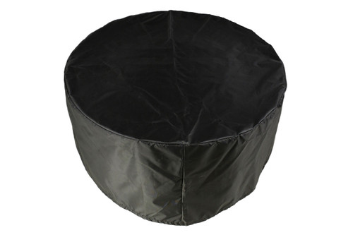 Oriflamme All Weather Fire Pit Cover