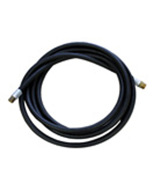Oriflamme Additional Hose (10')