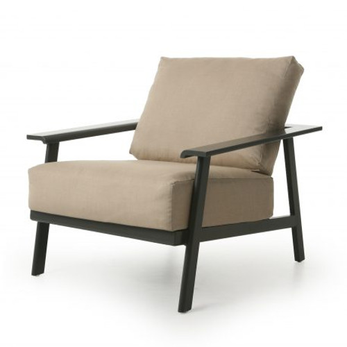 Mallin Casual, Dakoda Cushion Lounge Chair