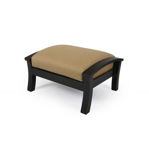 Mallin Casual, Eclipse Cushion Eclipse Ottoman