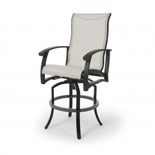 Mallin Casual, Georgetown Sling Barstool
